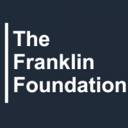 Franklin Foundation for Innovation