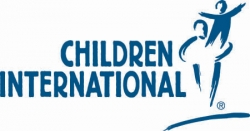 Children's International